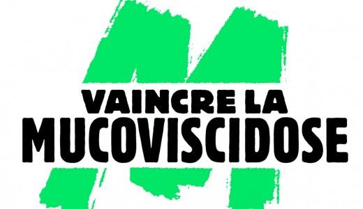 © logo officiel