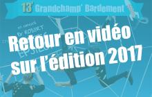 vignette-video-2017
