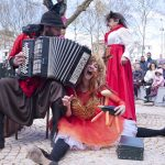 TchernOcircuS - Jeu de l'accordéon - © JL Tabuteau - 300 dpi