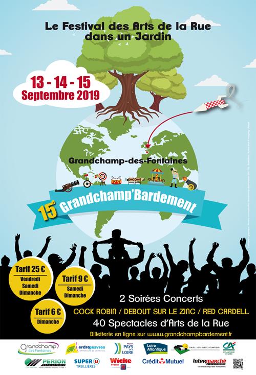 Affiche FESTIVAL GB 2019_BD