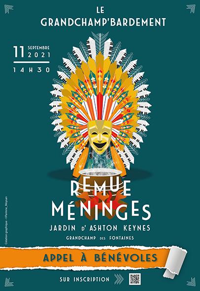 210708_remue-meninges-A3