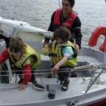 Activités nautiques ANCRE