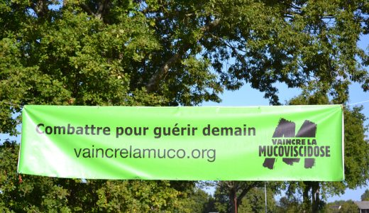 Action solidaire_virades 0