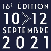 encart annonce dates 2021